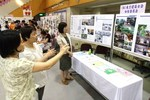 19東京建築士会女性委員  会.jpg