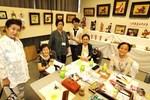 44人形教室みやび会.jpg
