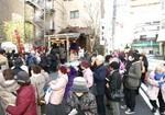 32茶の木神社.jpg