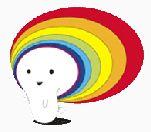 ニジコ ロゴ.jpg